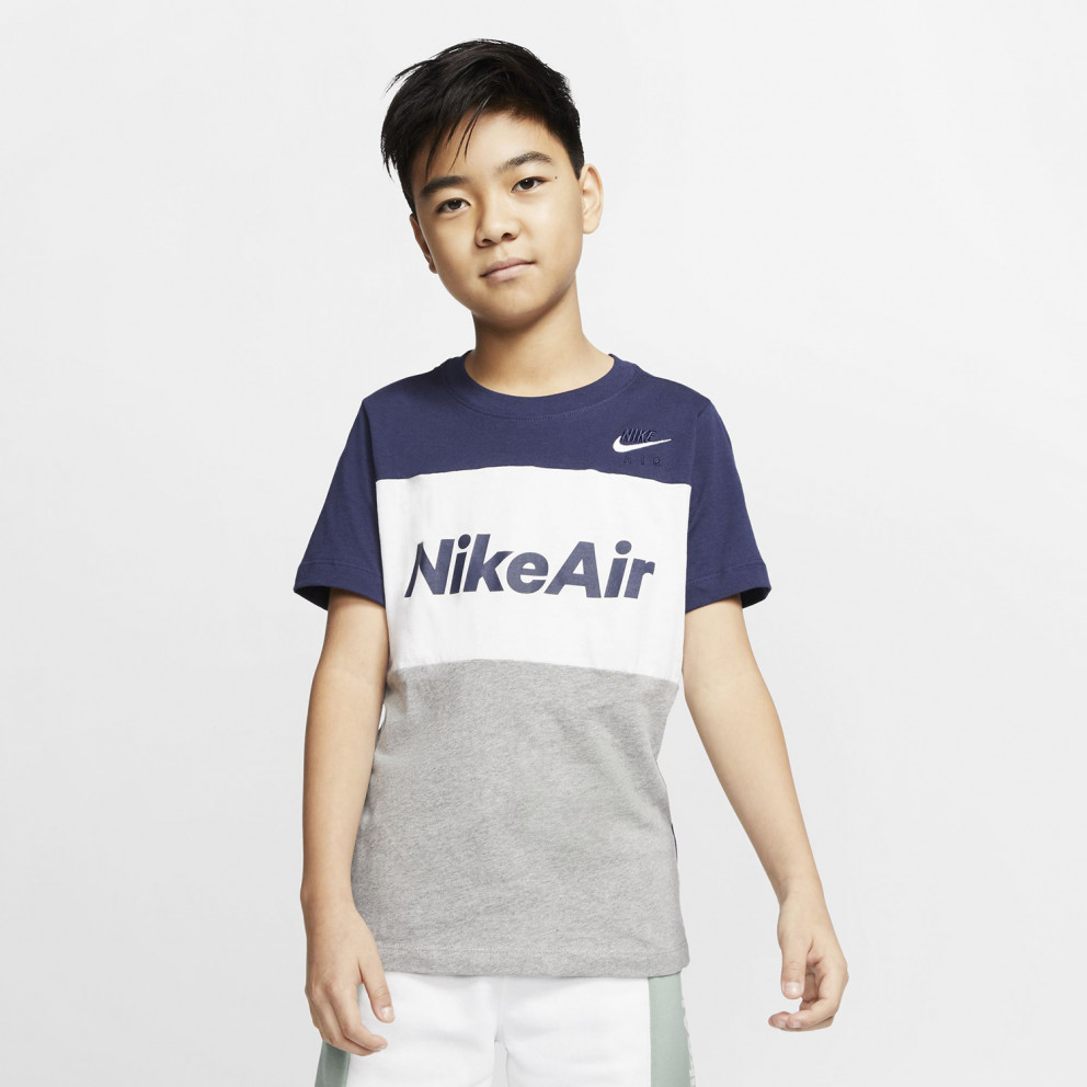 Nike Air Kids' T-Shirt