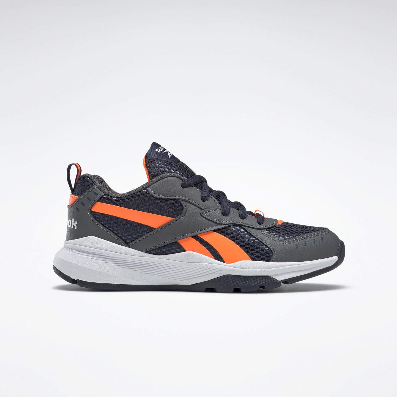 Matar salto Masculinidad  Reebok Sport Xt Sprinter Kids' Running Shoes CDGRY6/CONAVY/SORANG FV0471