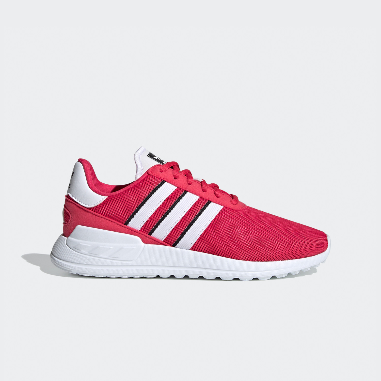 adidas Originals La Trainer Lite Παιδικά Παπούτσια (9000058821_47573)
