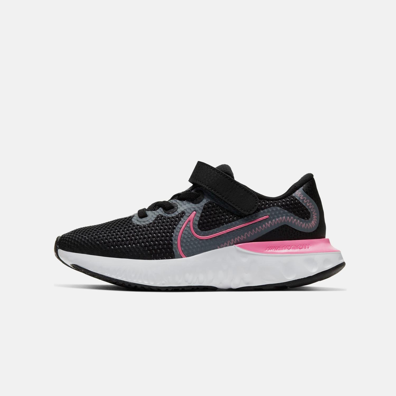 Nike Renew Run Παιδικά Παπούτσια (9000055092_46223)