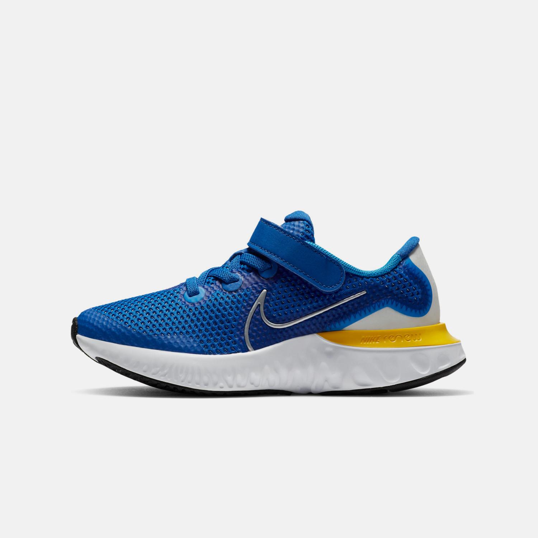 Nike Renew Run Παιδικά Παπούτσια (9000055093_46224)