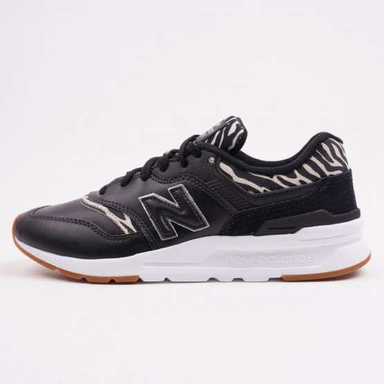 New Balance 997Η