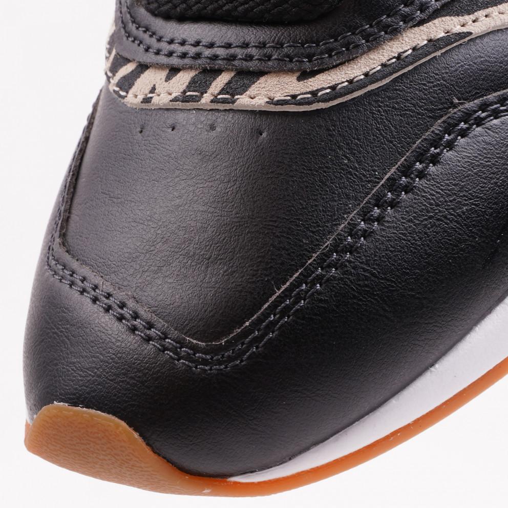 New Balance 997Η Γυναικεία Παπούτσια