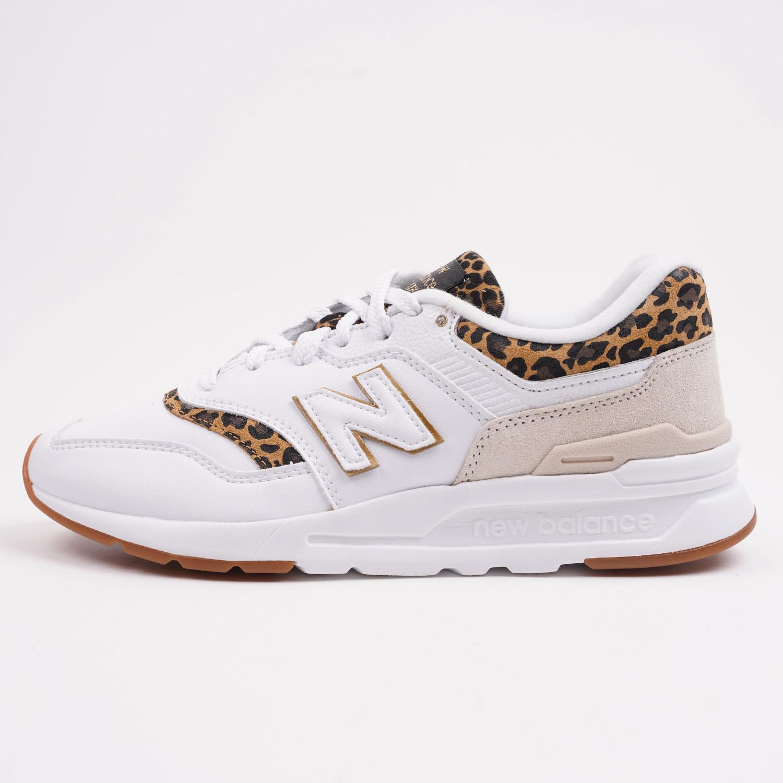 New Balance 997Η (9000056830_1539)