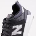 New Balance 009 Sport Ανδρικά Παπούτσια