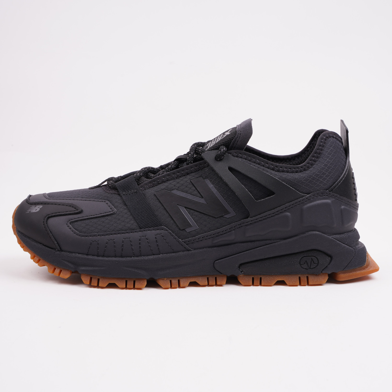 New Balance X-Racer Ανδρικά Παπούτσια (9000056847_1469)