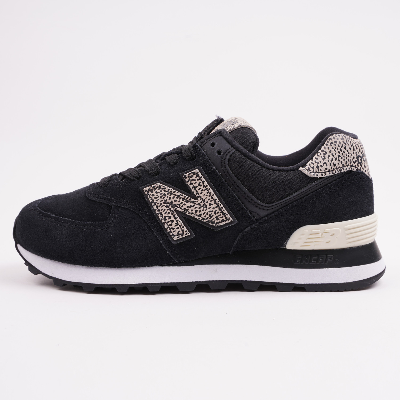 New Balance 574 Γυναικεία Παπούτσια (9000056857_1469)