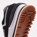 New Balance 574 Platform Γυναικεία Παπούτσια