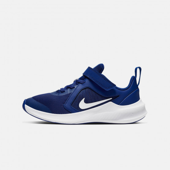 Nike Downshifter 10 Παιδικά Παπούτσια