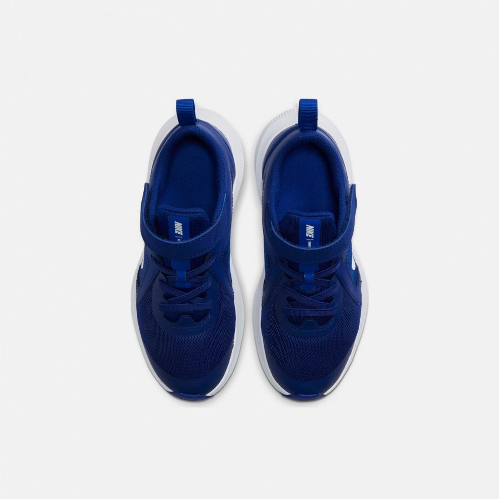 Nike Downshifter 10 Kids' Shoes