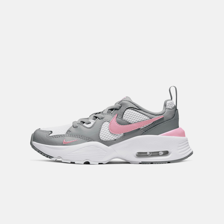 Nike Air Max Fusion Παιδικά Παπούτσια (9000061396_45578)