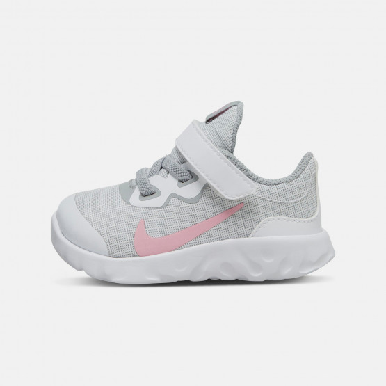 Nike Explore Strada (Tdv)