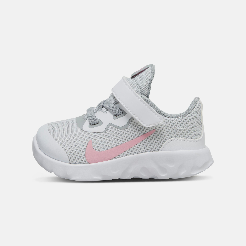 Nike Explore Strada Βρεφικά Παπούτσια (9000061597_48313)