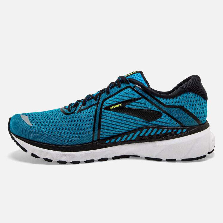 Brooks Παπούτσια - Shoes Greece 2020