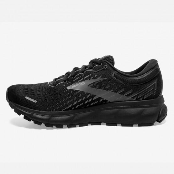 Brooks Ghost 13 Plush Γυναικεία Παπούτσια για Τρέξιμο