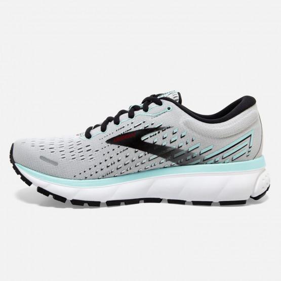 Brooks Ghost 13 Plush Women's Running Shoes