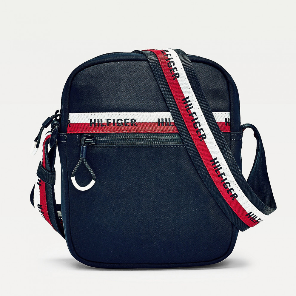 Tommy Jeans Urban Mini Reporter