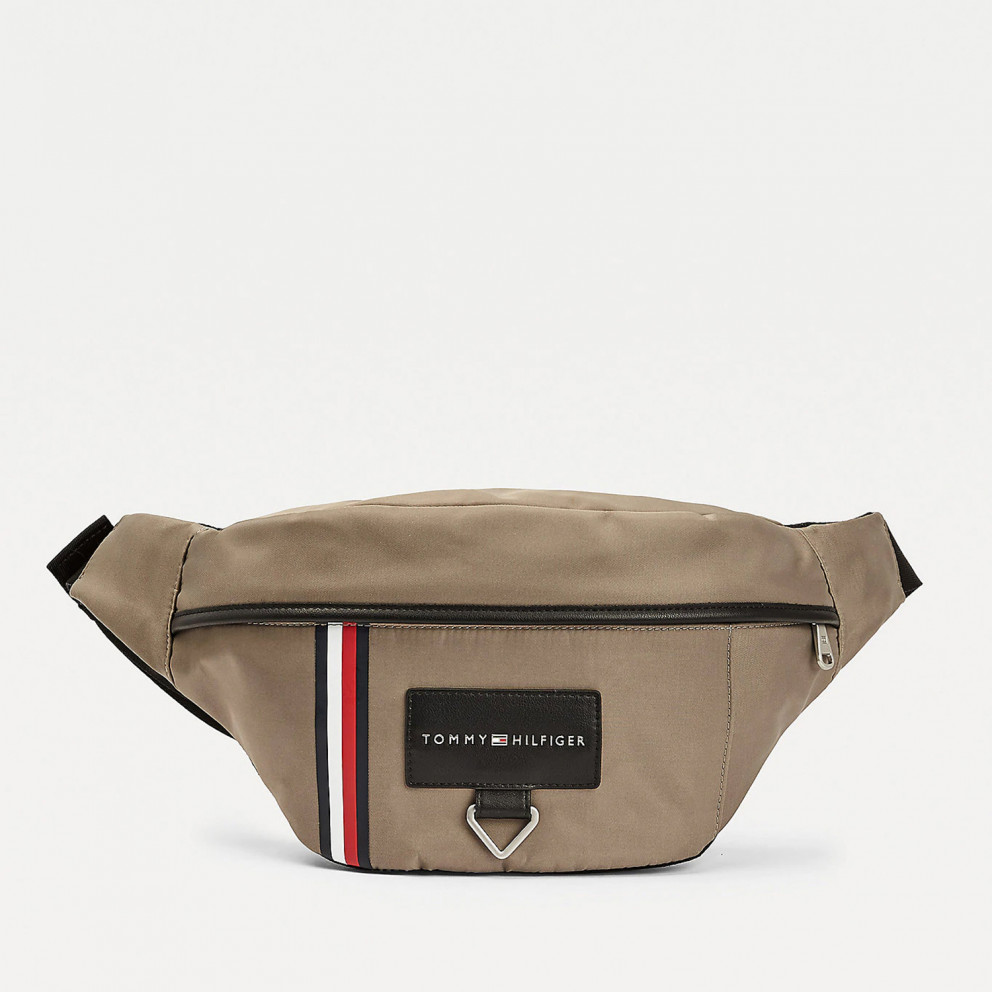 Tommy Jeans Th Metropolitan Crossbody Ny