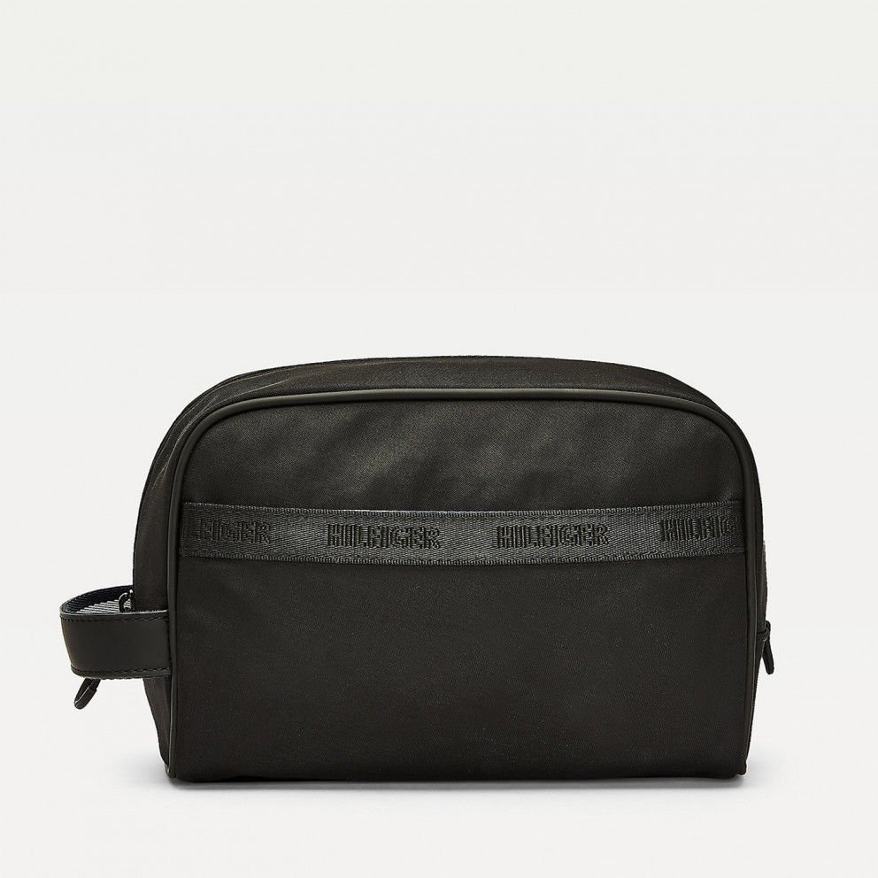 Tommy Jeans Urban Men's Washbag