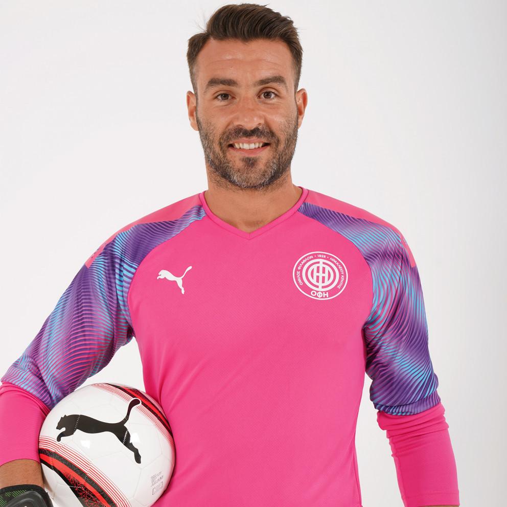 Puma x OFI Crete F.C. Cup Εμφάνιση Goalkeeper