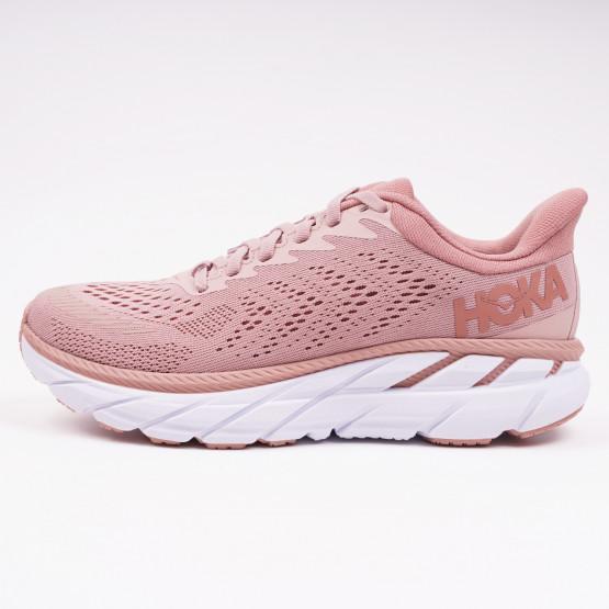 Hoka Clifton 7 Women's Running Shoes