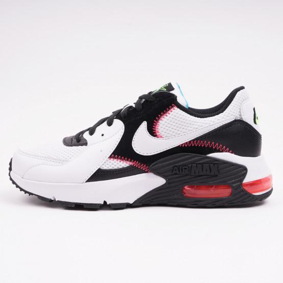 Nike Air Max Excee Γυναικεία Παπούτσια