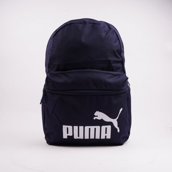 Puma Phase Σακίδιο Πλάτης - 22 L