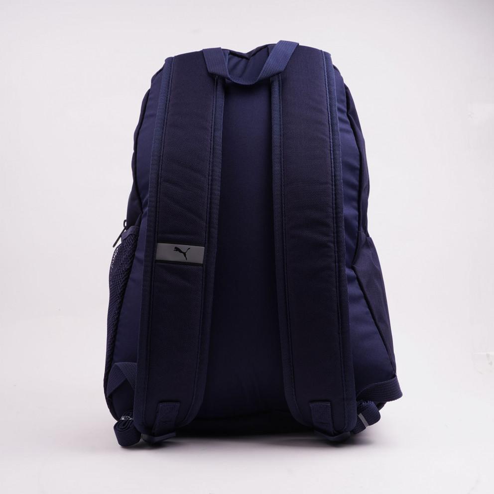 Puma Phase Backpack - 22 L