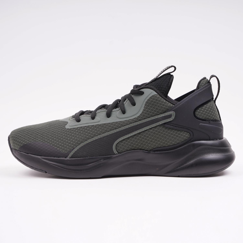 Puma Softride Rift Ανδρικά Παπούτσια για Τρέξιμο (9000056914_47011)