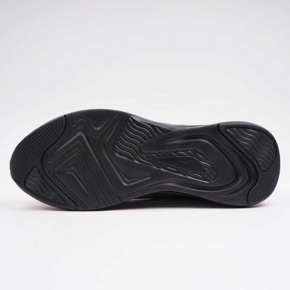 Puma Softride Rift Ανδρικά Παπούτσια για Τρέξιμο
