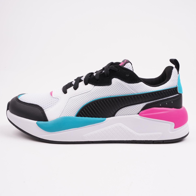 Puma X-Ray Ανδρικά Παπούτσια (9000056941_47001)