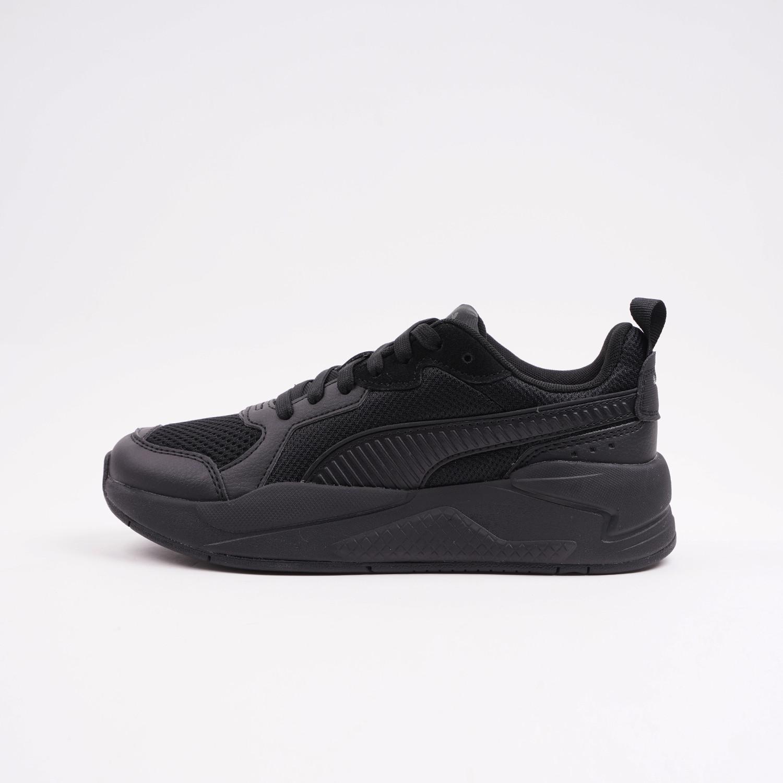 Puma X-Ray Footwear Παιδικά Παπούτσια (9000056942_46979)