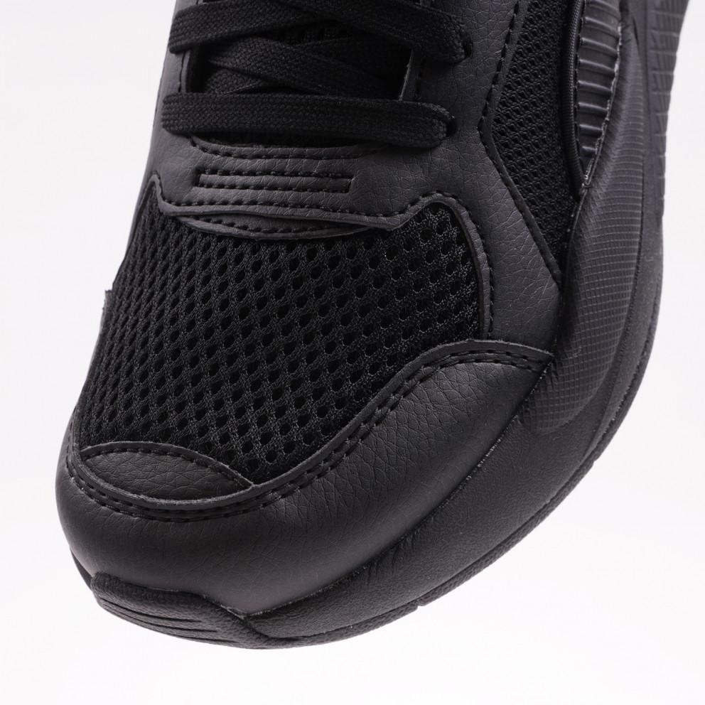 Puma X-Ray Jr Footwear