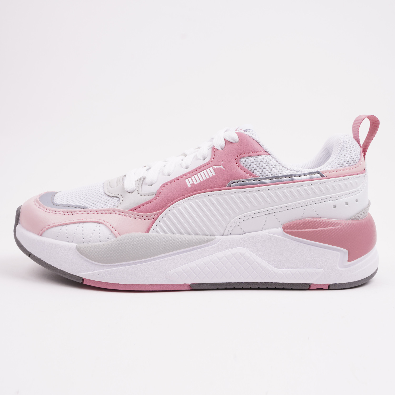 Puma X-Ray 2 Square Γυναικεία Παπούτσια (9000056950_46996)