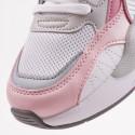 Puma X-Ray 2 Square Women's Shoes