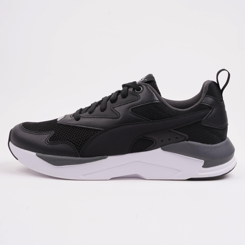 Puma X-Ray Lite Ανδρικά Παπούτσια (9000056984_46985)