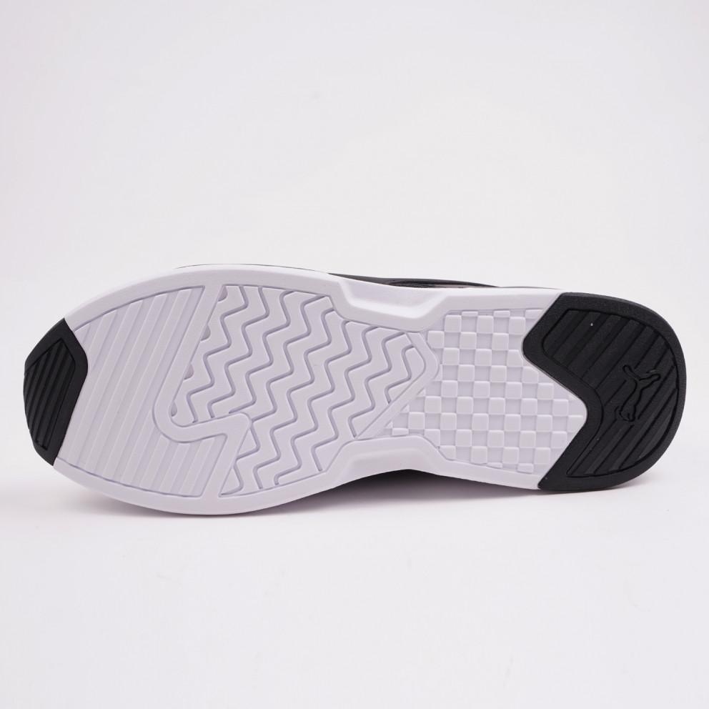 Puma X-Ray Lite Footwear