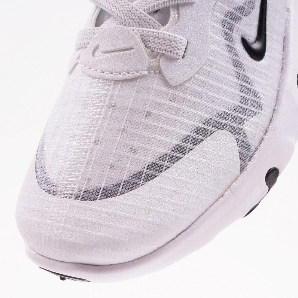 Nike Renew Lucent Παιδικά Παπούτσια