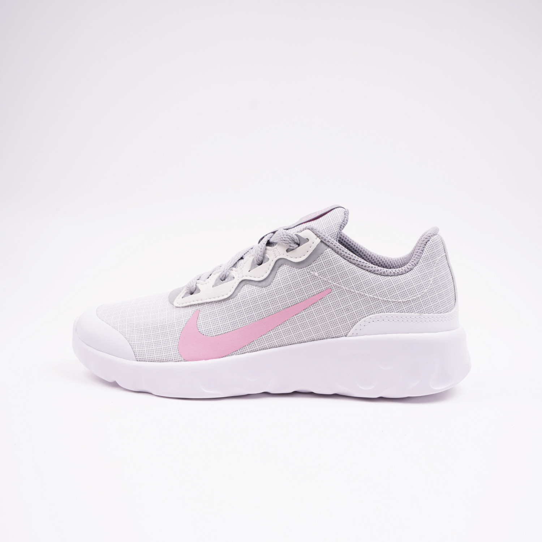 Nike Explore Strada Παιδικά Παπούτσια (9000061365_48313)