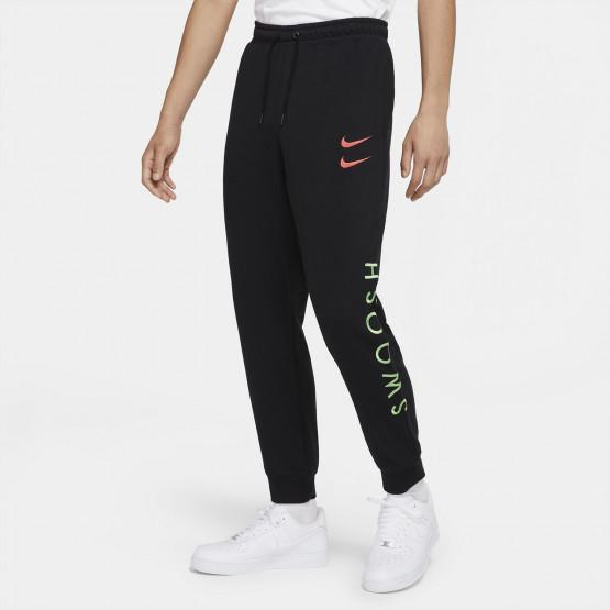 Nike M Nsw Swoosh Pant Sbb