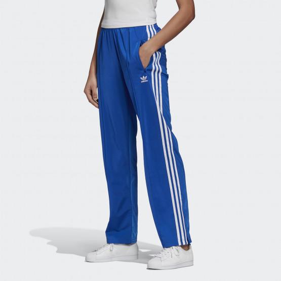 adidas Originals Firebird Women's Track Pant