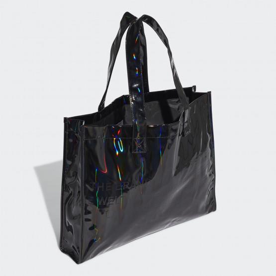 adidas Originals Shopper M