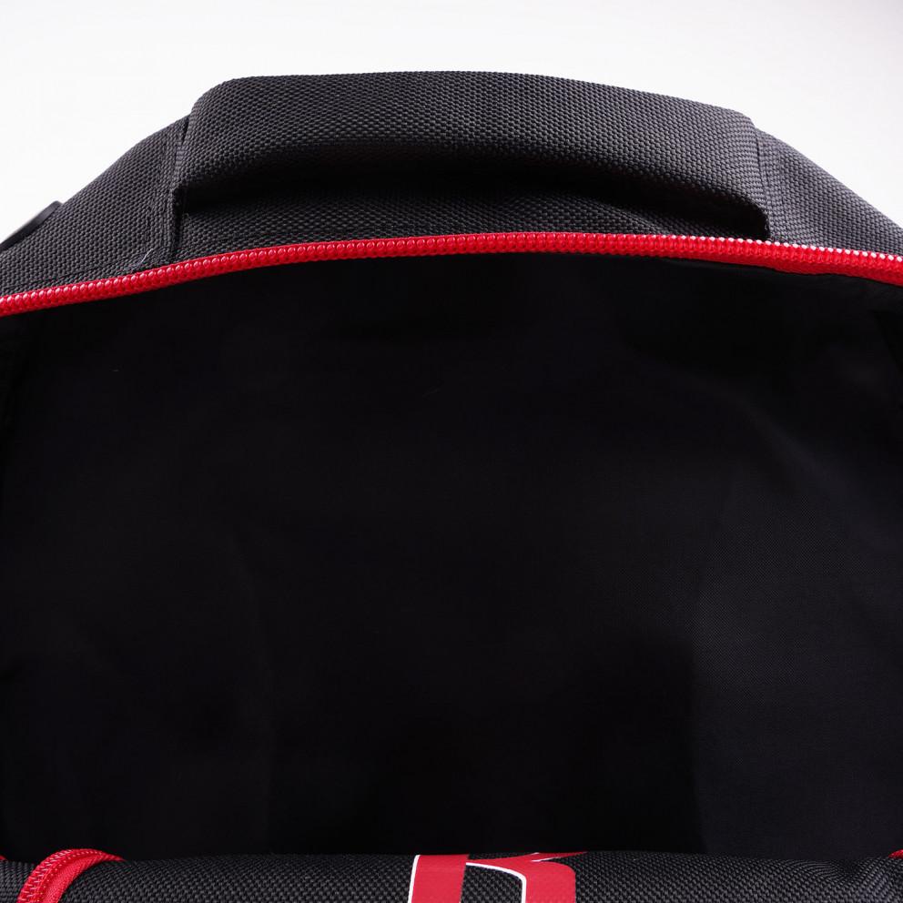 ΝΒΑ Houston Rockets Backpack 30L