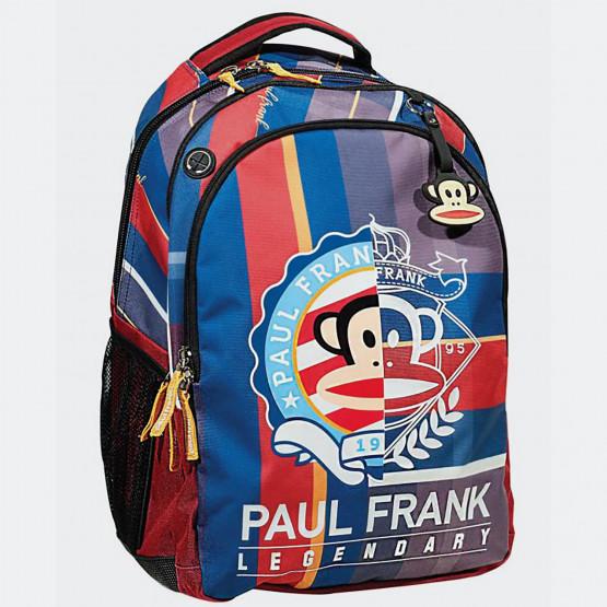 Paul Frank Preppy Backpack 30 L