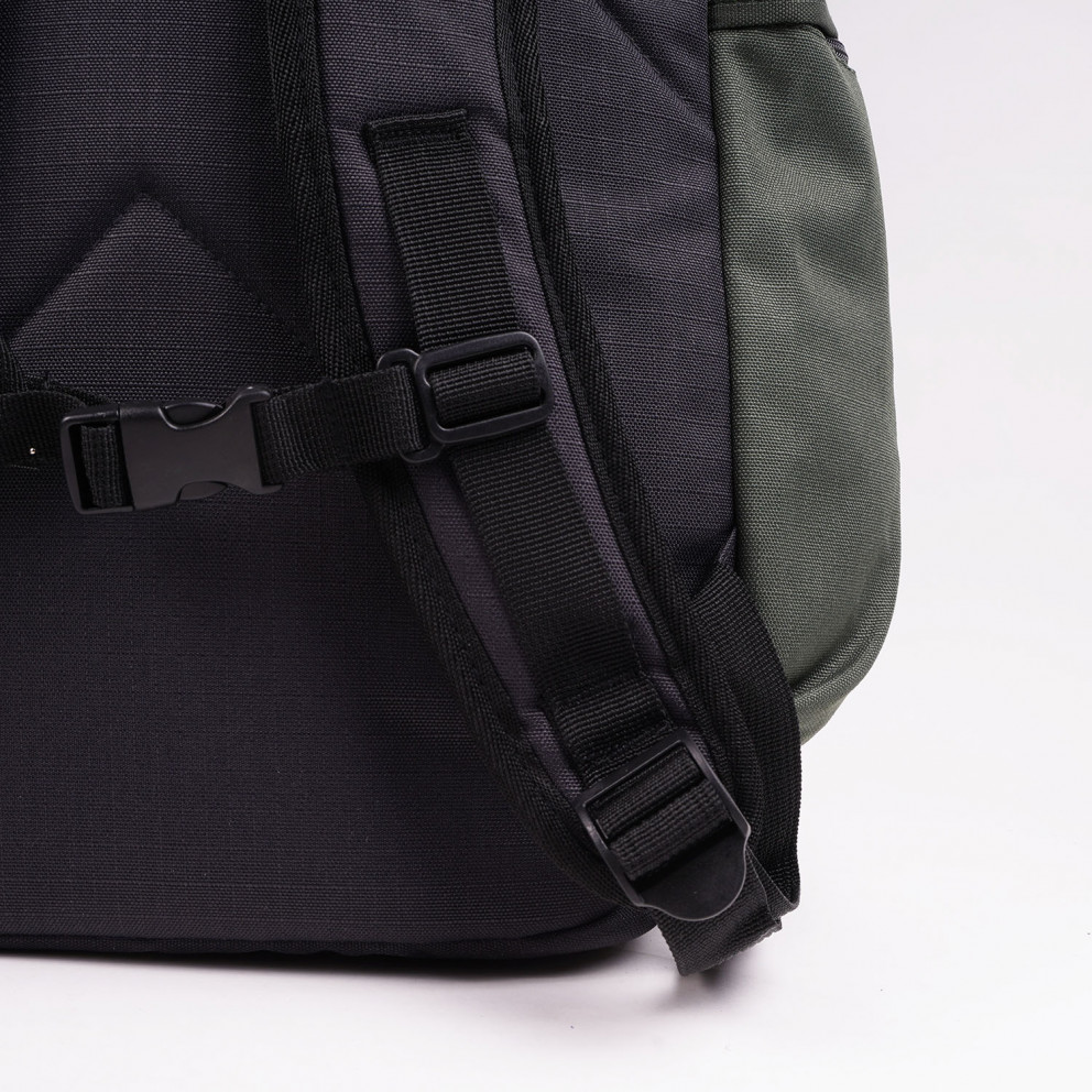 Emerson Backpack