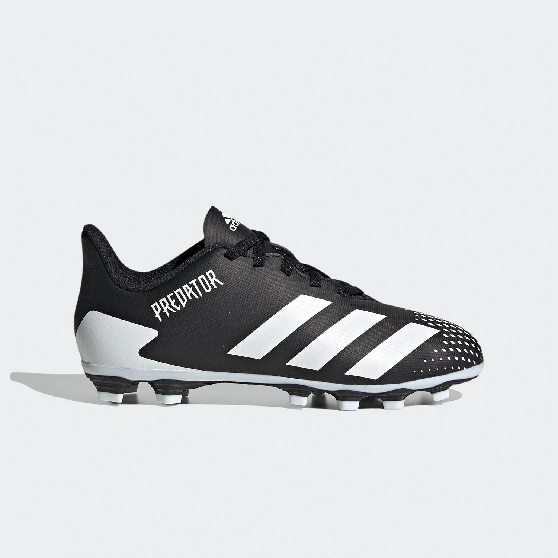 adidas Predator Mutator 20.4 Flexible Ground Παιδικά Ποδοσφαιρικά Παπούτσια (9000058675_7625)