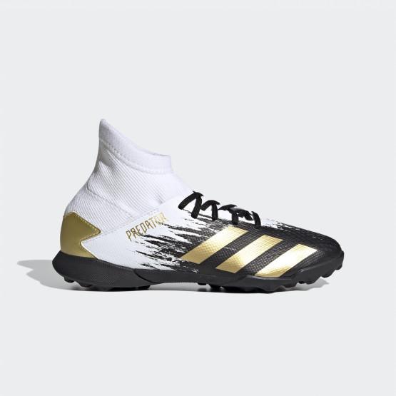 adidas Predator MG Kid's Football Shoes