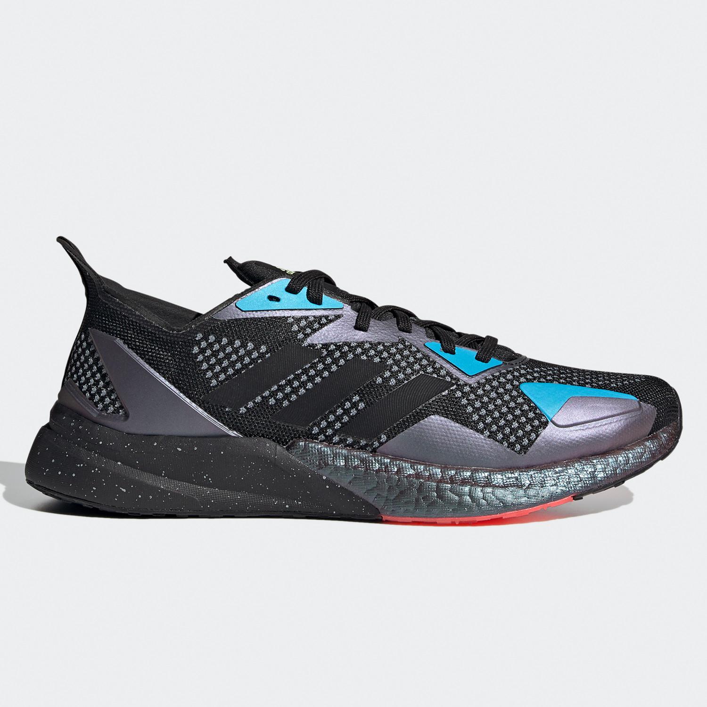 adidas Performance X9000L3 Ανδρικά Παπούτσια για Τρέξιμο (9000059176_31104)