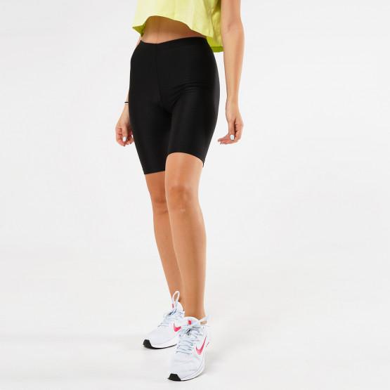 Tokyo Active Women's Biker Shorts