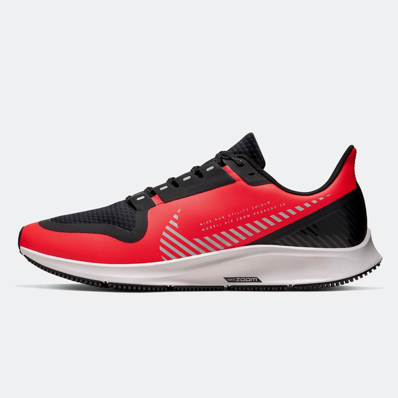 Nike Air Zoom Pegasus Shield Ανδρικά Παπούτσια (9000061294_48343)